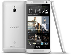 HTC One mini confirmed by AT&T for August 23
