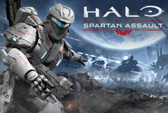Halo: Spartan Assault is no longer a Verizon exclusive