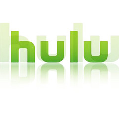 Hulu Plus now on Android tablets, but only on some