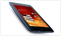 SuperBiiz says the Acer Iconia A100 is in stock for $349.99