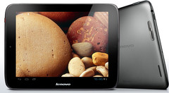 Lenovo's S2109 tablet can now be purchased for $349