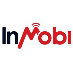 InMobi reports shows Tablet ad impressions up by 771%