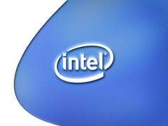 Intel relaxes Netbook definition criteria, too late?