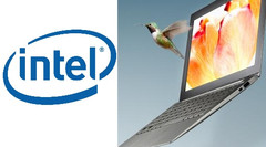 Intel to cut Core i3 prices to reduce overall Ultrabook price