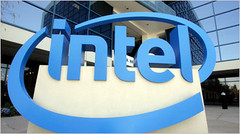 Intel optimizing facilities for making tablet chips