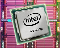 Ivy Bridge graphics coming to next-gen Intel netbooks