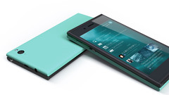Jola opens pre-orders of its Sailfish OS smartphone today