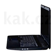 Toshiba Satellite L670-105