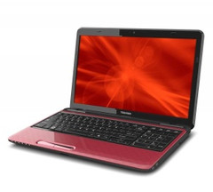 Toshiba introduces Qosmio X770 and 3 new notebook lines