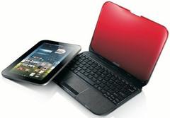 Lenovo LePad gets worldwide launch window