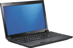 Lenovo B575-1450A7U budget notebook now available
