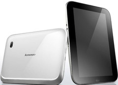 "Lenovo could be working on 5"" Android tablet"