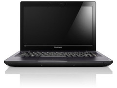 Lenovo IdeaPad Y480 now available for pre-order