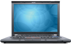 Lenovo gives the T410, T410s and T510 a facelift – infuses NVIDIA Optimus