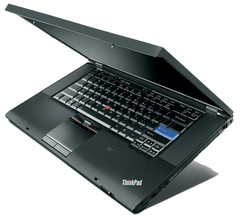 Upcoming Lenovo ThinkPad gets certification for being environmentally friendly