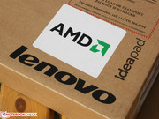 Those seeking substantial market share such as Chinese manufacturer Lenovo...