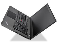 Lenovo overhauls ThinkPad series with the new T431s