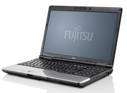 Reviewed:  Fujitsu Lifebook E782
