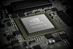 "Nvidia Tegra 2 wins Computex 2011 ""Best Choice"" mobile innovation award"