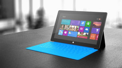 Surface 2 and possible Nokia tablet found in ad logs