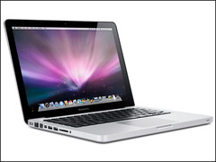 The new MacBook Pro will boast an Intel Haswell processor