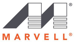 Marvell announces quad-core processor for smartphones and tablets