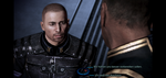 Mass Effect 3 ran smoothly in low settings
