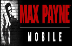 Max Payne finally available for Android