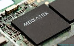 MediaTek announces the MT8125 quad-core processor