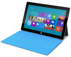 Microsoft Surface rumored to be coming to 3rd party outlets soon