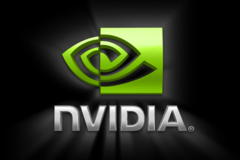 Nvidia talks mobile platform and its increasing development costs