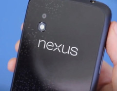 Nexus 5 to feature the Snapdragon 800