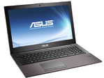 Review Asus PU500CA-XO002X Notebook