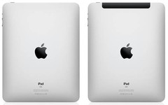 Apple agrees to pay Au $2.2m fine over false iPad 4G claims