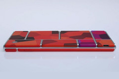 3D Systems becomes Motorola's hardware partner for Project Ara