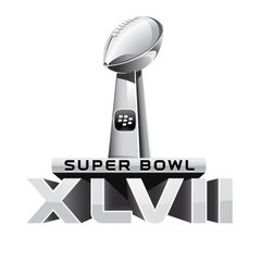 RIM plans on airing Blackberry 10 ad during the Super Bowl