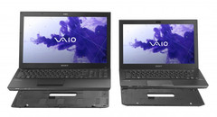 Sony Vaio SE now available, Vaio C and E receive CPU upgrades