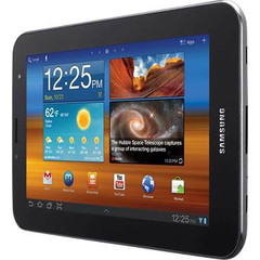 Galaxy Tab 7 Plus now up for pre-order in the U.S.