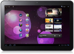 Apple wins preliminary injunction against Samsung in US on Galaxy Tab 10.1