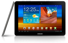 Samsung resolves Galaxy Tab 10.1 WiFi connectivity bug