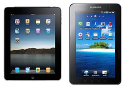 Galaxy Tab 10.1 could face more delays in Australia
