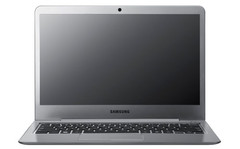 Samsung Ultrabook now available for pre-order in Europe