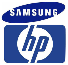 Samsung not interested in HP's PC unit