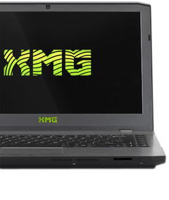 Schenker launches the XMG P303 Pro 13.3-inch gaming laptop