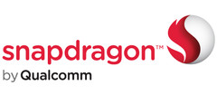 Qualcomm creates new Snapdragon naming scheme