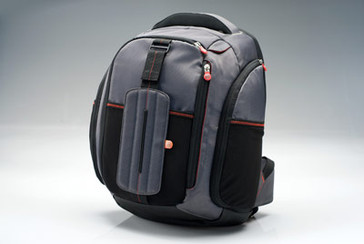 Taipan Pack Steel