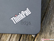 But with a ThinkPad brand? Not everyone has that.
