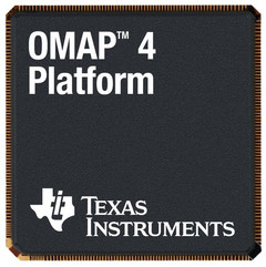 TI OMAP series receives Netflix HD certification