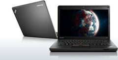 Lenovo launches the ThinkPad Edge E435 and E535 business notebooks in Japan