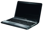 Toshiba Satellite A660-17T